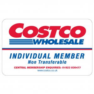 Costco UK Ltd